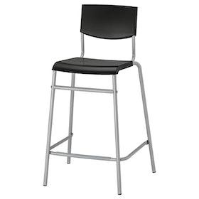 10 อันดับ เก้าอี้ IKEA รุ่นไหนดี ฉบับล่าสุดปี 2020 นั่งสบาย ดีไซน์สวย มีตั้งแต่เก้าอี้สำนักงานไปจนถึงเก้าอี้สนาม 4