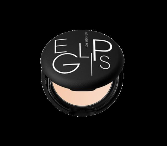 Eglips Eglips Blur Powder Pact 1
