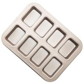 10 อันดับ ถาดอบขนม ยี่ห้อไหนดี ฉบับล่าสุดปี 2021 อบได้ทั้งขนมและอาหาร ทนความร้อนได้ดี ทำความสะอาดง่าย 1