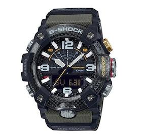10 อันดับ นาฬิกา Casio ผู้ชาย รุ่นไหนดี ฉบับล่าสุดปี 2021 มีทั้งดีไซน์คลาสสิกและล้ำสมัย เสริมบุคลิก เหมาะกับทุกสไตล์ 5