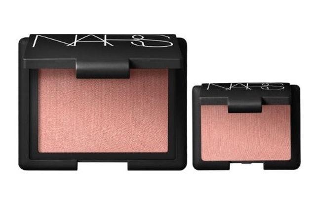 NARS Cosmetics Blush 1
