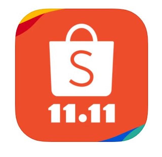 Shopee (Thailand) Co., Ltd.  Shopee 1