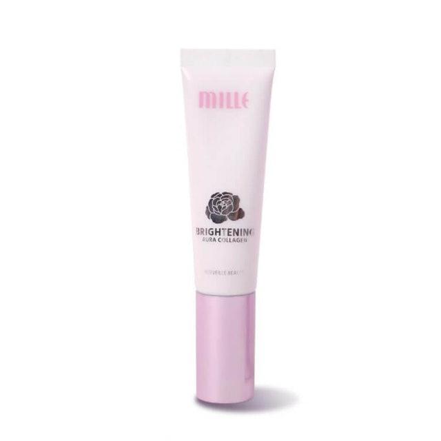 MILLE  Brightening Aura Collagen (30 g) 1
