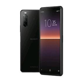 7 อันดับ โทรศัพท์ Sony Xperia รุ่นไหนดี ฉบับล่าสุดปี 2020 คุณภาพกล้องคมชัด ถ่ายรูปสวย ระบบเสียงดีเยี่ยม เทคโนโลยีล้ำสมัย  2