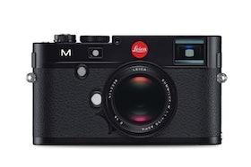 10 อันดับ กล้อง Leica รุ่นไหนดี ฉบับล่าสุดปี 2021 คุณภาพสูง ถ่ายภาพสวย ดีไซน์คลาสสิก 2