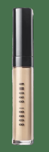 BOBBI BROWN Instant Full Cover Concealer 1