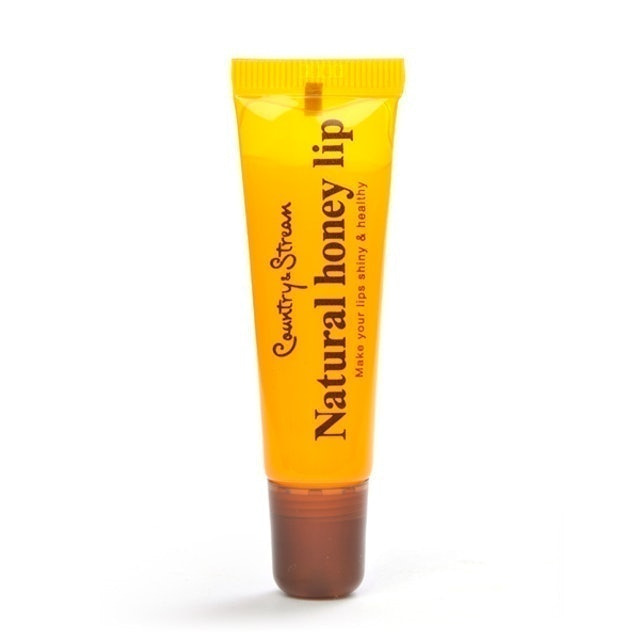 COUNTRY & STREAM Natural Honey Lip 1