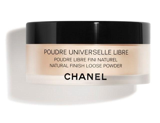 Chanel Poudre Universelle Libre Natural Finish Loose Powder 1