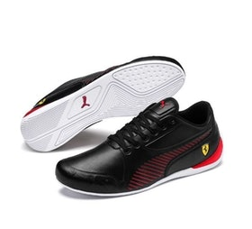 10 อันดับ รองเท้าผ้าใบผู้ชาย PUMA รุ่นไหนดี ฉบับล่าสุดปี 2021 2