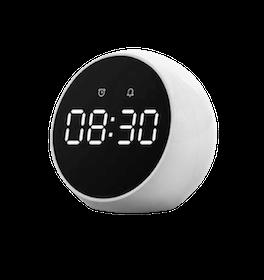 10 อันดับ นาฬิกาปลุก แบบไหนดี ฉบับล่าสุดปี 2021 ทั้งแบบดิจิตอล ตั้งโต๊ะ และแอนะล็อก 1