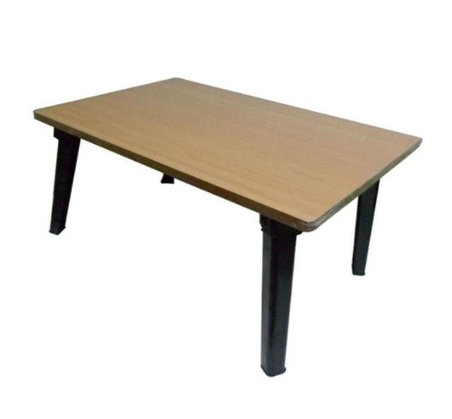 No Brand  โต๊ะญี่ปุ่นอเนกประสงค์ 1