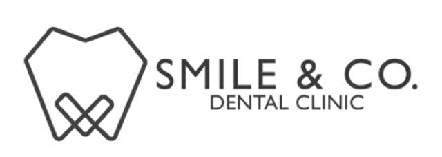 Smile & Co Dental Clinic บริการขูดหินปูน 1