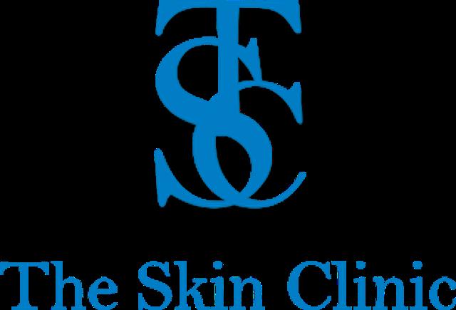 The Skin Clinic ทำตา 2 ชั้น 1