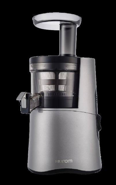 Hurom เครื่องสกัดน้ำผักและผลไม้ รุ่น H-AA (Classic Series) 1