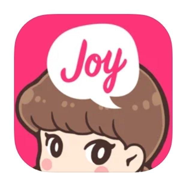 Ookbee U Company Limited Joylada 1