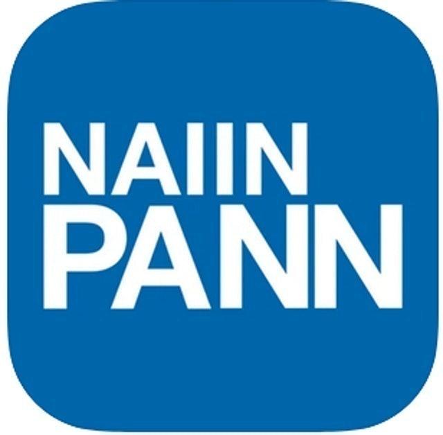 Amarin Book Center Co., Ltd.  NaiinPann: Online Bookstore 1