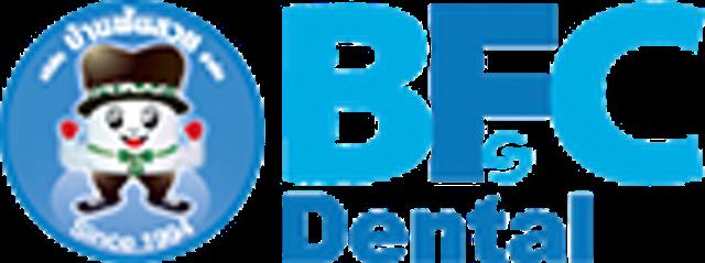 BFC Dental  บริการขูดหินปูน 1