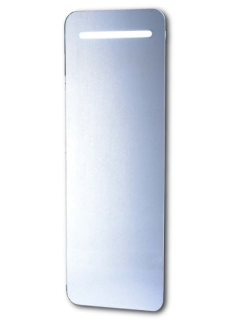 I-SPA กระจกเงา รุ่น MIR 1