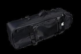 10 อันดับ กระเป๋าใส่สเก็ตบอร์ด ยี่ห้อไหนดี ฉบับล่าสุดปี 2021 กันน้ำได้ มีสายสะพาย พกพาสะดวก 1