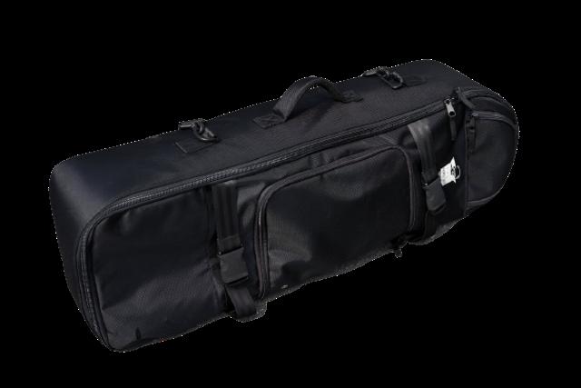 SkateBox.BKK กระเป๋าใส่สเก็ตบอร์ด SurfSkate Bag 1