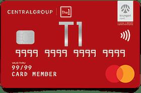 10 อันดับ บัตรเครดิตไม่มีค่าธรรมเนียมรายปี บัตรไหนดี ฉบับล่าสุดปี 2020 โปรโมชั่นเยอะ สิทธิประโยชน์แยะ สะสมแต้มคุ้ม มีประกันเดินทาง 5