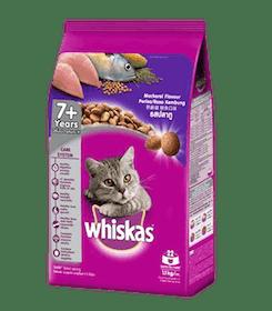 10 อันดับ อาหารแมว วิสกัส สูตรไหนดี ฉบับล่าสุดปี 2021 ทั้งแบบเม็ดและแบบเปียก ดีที่สุดสำหรับลูกแมว แมวโตและแมวชรา ช่วยเสริมสร้างสุขภาพให้สมวัย 5