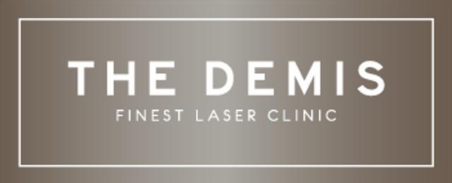 The Demis Clinic โปรแกรมฉีดวิตามิน ACU 1