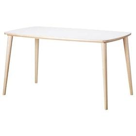 10 อันดับ โต๊ะ IKEA รุ่นไหนดี ฉบับล่าสุดปี 2020  1