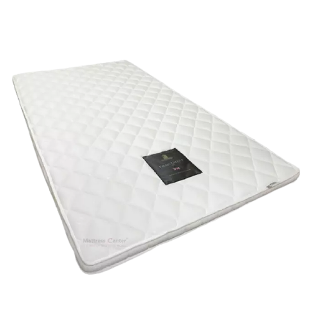 Dunlopillo  ที่นอนยางพาราพับได้ รุ่น Firma Latex  1