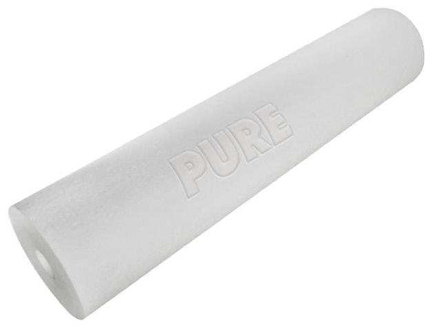 PURE ไส้กรองหยาบ PP Filter  1