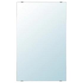 10 อันดับ กระจกห้องน้ำ ยี่ห้อไหนดี ฉบับล่าสุดปี 2020 ดีไซน์สวย ทนต่อความชื้น มีทั้งแบบบานเดี่ยว แบบชั้นวางของและตู้เก็บของ 1