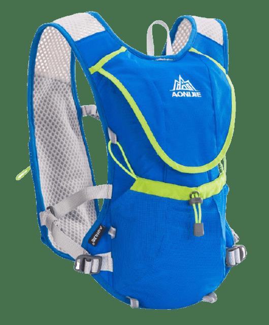AONIJIE Running BackpackE883 1