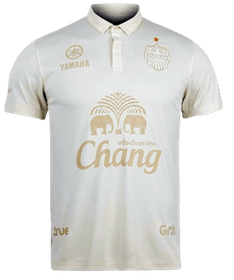 10 อันดับ เสื้อฟุตบอล ยี่ห้อไหนดี ฉบับล่าสุดปี 2020 2