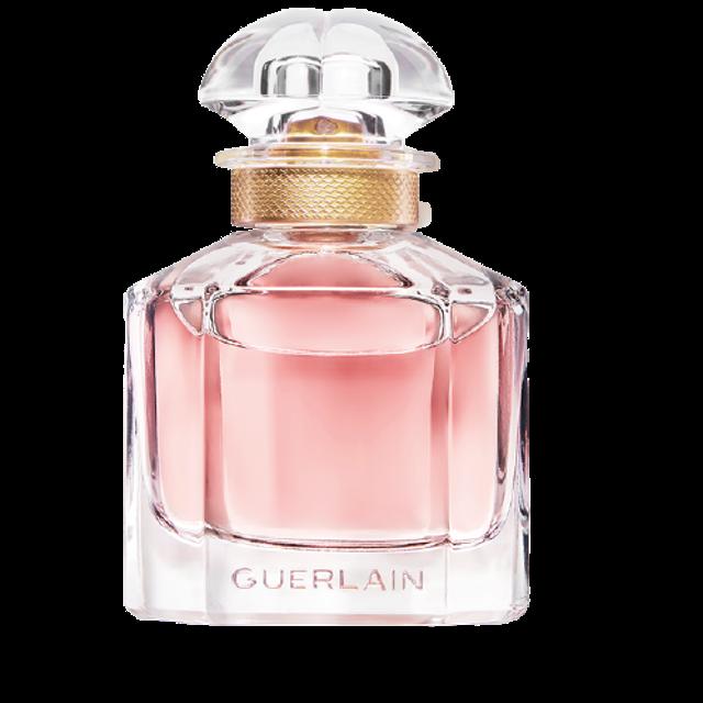 GUERLAIN น้ำหอม GUERLAIN Mon Guerlain Eau De Parfum  1