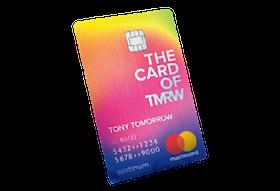 10 อันดับ บัตรเครดิต Cash Back สมัครบัตรไหนดี ฉบับล่าสุดปี 2021 เงินคืนคุ้ม สิทธิประโยชน์เยอะ 1