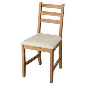 10 อันดับ เก้าอี้ IKEA รุ่นไหนดี ฉบับล่าสุดปี 2020 นั่งสบาย ดีไซน์สวย มีตั้งแต่เก้าอี้สำนักงานไปจนถึงเก้าอี้สนาม 2