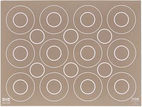10 อันดับ กระดาษไขรองอบ ยี่ห้อไหนดี ฉบับล่าสุดปี 2021 ป้องกันขนมติดถาด เคลือบซิลิโคน เทฟลอน 5