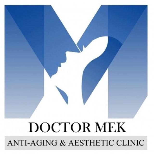 Dr. Mek Clinic โปรแกรม Meso Fat 1