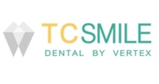 TC Smile Dental คลินิกทำวีเนียร์ ทีซี สไมล์ เดนทัล 1