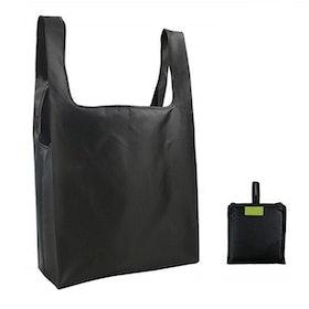 10 อันดับ ถุงผ้า / ถุง Eco Bag  ยี่ห้อไหนดี ฉบับล่าสุดปี 2020  5