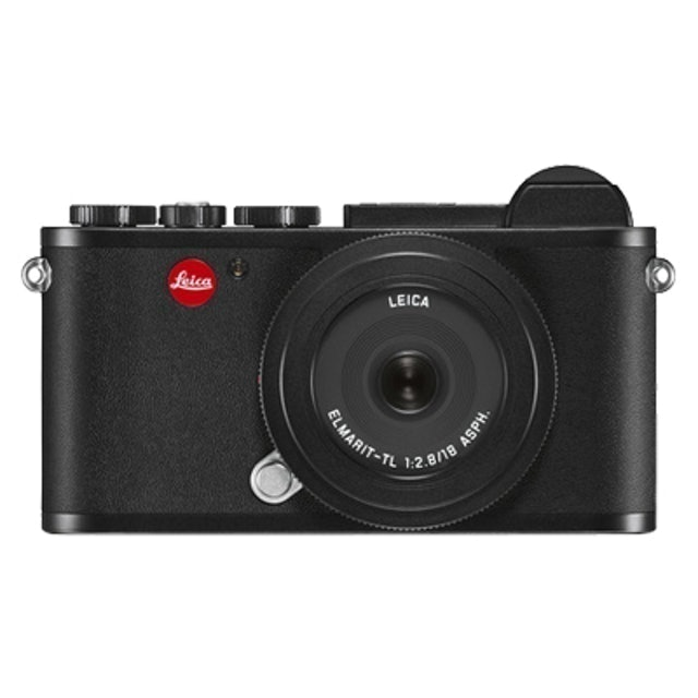 Leica  กล้อง Leica : CL 1