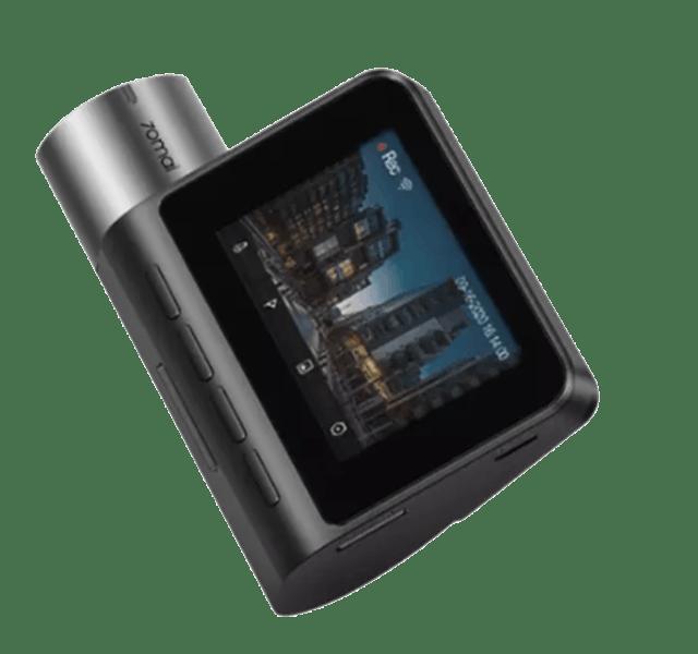 70mai 70mai Pro Plus A500 Dash Cam 1