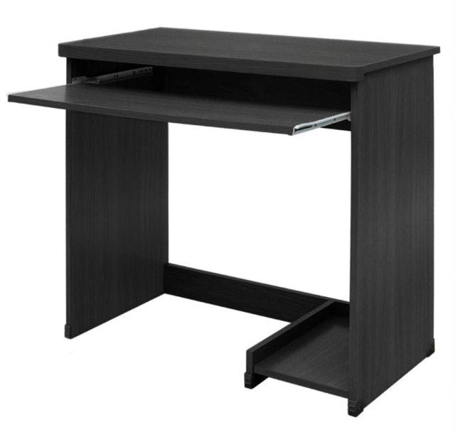 SMART FORM  โต๊ะคอมพิวเตอร์ รุ่น CC- 02 1