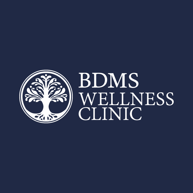 BDMS Wellness Clinic ตรวจดีเอ็นเอ Circle DNA Premium 1