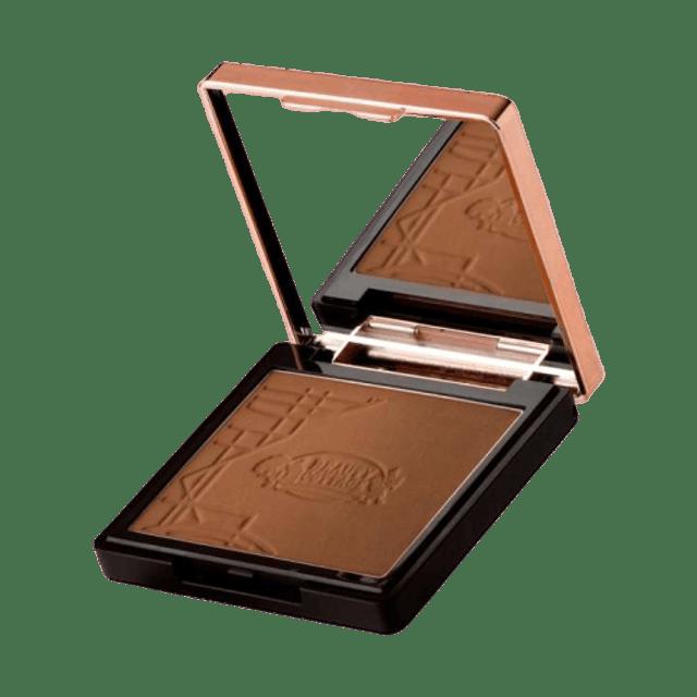 Beauty Cottage  Luxury Matte Bronzer Powder  1