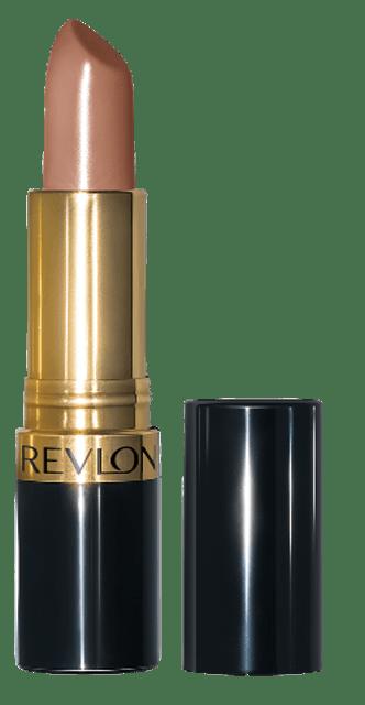 REVLON Revlon Super Lustrous Lipstick  1