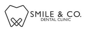 10 คลินิกรักษารากฟัน ที่ไหนดี ฉบับล่าสุดปี 2021 ราคาดี อยู่ได้นาน ได้มาตรฐาน รักษาโดยทันตแพทย์ผู้เชี่ยวชาญ 2