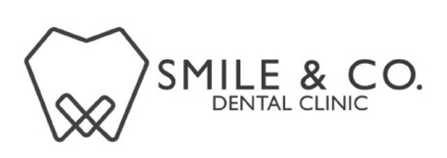 Smile And Co Dental Clinic รักษารากฟัน 1