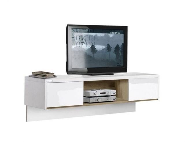 Koncept Furniture ชั้นวางทีวี Urbani 1
