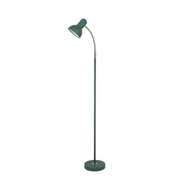 HAVEN โคมไฟตั้งพื้น Glam MATT 1
